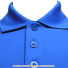 セール品 アンダーアーマー(Under Armour) ATPツアー ウェスタンアンドサザンオープン シンシナティ・マスターズ(Cincinnati Masters) オフィシャル ポロシャツ ネイビーの画像7