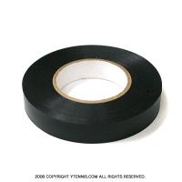 トーナ(TOURNA) フィニッシングテープ ブラック