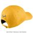 ナイキ(Nike) 2018年 コート エアロビル H86 ラファエル・ナダル シグネチャーモデル ブルロゴ キャップ レーザーオレンジの画像2