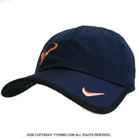 �ʥ���(Nike) ��ե����롦�ʥ��륷���ͥ��㡼��ǥ� Bull Logo �ե������饤�� ����å� �����ޥ�ͥ��ӡ�/�����