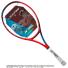 ヨネックス(Yonex) 2021年 Vコア 98L 16x19 (285g) 06VC98LYX (VCORE 98L) テニスラケットの画像1