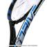 在庫特価品 バボラ(Babolat) 2017年生産終了モデル ピュアドライブ(300g) 101234/101296 (PureDrive)テニスラケットの画像3