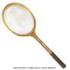 ヴィンテージラケット スポルディング(SPALDING)Impact330パンチョ・ゴンザレスモデル Pancho Gonzales テニスラケット