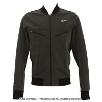 ĶĶ��쥢!!!!�ʥ���(Nike) 2013ǯ ��ե����롦�ʥ��� ���ƥ����ץ�ͥ��������US�����ץ�������ǥ� �֥�?���� ��ե쥯����㥱�å�
