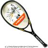 ヘッド(Head)インテリジェンスiS12 Intelligence iS12 テニスラケット