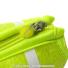 【ボトルカバーのみ】LANSON ランソン ウィンブルドン テニスボール シャンパンカバーの画像2