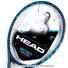 ヘッド(Head) 2020年モデル グラフィン360+ インスティンクトMP 16x19 (300g) 235700 (Graphene 360+ INSTINCT MP) マリア・シャラポワ使用モデル テニスラケットの画像4