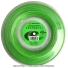 ソリンコ(SOLINCO) ハイパーG(HYPER-G) 1.30mm/1.25mm/1.20mm/1.15mm/1.10mm/1.05mm 200mロール ポリエステルストリングス フラッシュグリーンの画像1