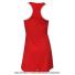 セルジオ・タッキーニ(Sergio Tacchini)EVA dress テニスドレス 国内未発売モデルの画像2