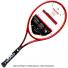 ヘッド(Head) 2020年モデル グラフィン360+ プレステージプロ 16x19 (315g) 234400 (Graphene 360+ Prestige Pro) テニスラケットの画像2