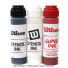 ウイルソン(WILSON)ラケット ステンシルインク Racquet Stencil Inkの画像1