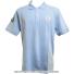 セール品 ROLEX MASTERS モンテカルロ ロレックスマスターズオフィシャル セルジオ・タッキーニ(Sergio Tacchini) ポロシャツの画像1