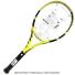 バボラ(BabolaT) 2019年 ピュアアエロ チーム (Pure Aero TEAM) 16x19 (285g) 101358 テニスラケットの画像2