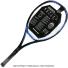 【大坂なおみ使用モデル】ヨネックス(YONEX) 2018年モデル Eゾーン 98 (305g) ブライトブルー (EZONE 98 Bright Blue)テニスラケットの画像2