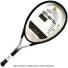 Head(ヘッド) チタニウム(チタン) Ti S6 テニスラケットの画像2