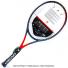 ヘッド(Head) 2019年モデル グラフィン 360 ラジカル S 16x19 (280g) 233939 (Graphene 360 Radical S) テニスラケットの画像2