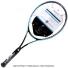 ヘッド(Head) 2021年モデル グラフィン360+ グラビティMP 16x20 (295g) 233821 (Graphene 360+ Gravity MP) テニスラケットの画像2