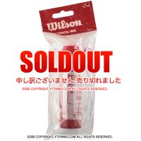 【液漏れアウトレット】ウイルソン(WILSON)ラケット ステンシルインク Racquet Stencil Ink