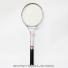 ヴィンテージラケット ウイルソン(WILSON) T-3000 テニスラケットG-5(※ラケットカバーはT2000)の画像1