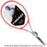 ヘッド(Head) 2021年 グラフィン360+ ラジカルライト 16x19 (260g) 234141 (Graphene 360+ Radical LITE) テニスラケットの画像1
