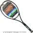 ヨネックス(Yonex) 2018年モデル Vコア プロ 97 16x19 (310g) 18VCP97 (VCORE PRO 97) テニスラケットの画像1