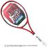 ヨネックス(Yonex) 2018年モデル Vコア 98 フレイムレッド 16x19 (285g) VC98LRG285 (VCORE 98 LITE FLAME) テニスラケットの画像1