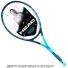 ヘッド(Head) 2020年モデル グラフィン360+ インスティンクト S 16x19 (285g) 235710 (Graphene 360+ INSTINCT S) テニスラケットの画像1