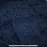 ROLEX MASTERS モンテカルロ ロレックスマスターズ開催地MCCCオフィシャル タオル(大)ブルー 国内未発売の画像3