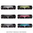 スエットガーター(SWEAT GUTR) スエットバンド(ヘッドバンド) 6カラ— サイズ調節可能万能スポーツタイ スウェットガーター TVで紹介もされた超人気定番商品!の画像2