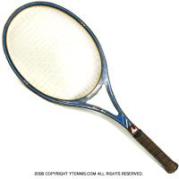 ヴィンテージラケット プロケネックス(PROKENNEX) ブルーエース テニスラケット