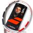 バボラ(Babolat) 2020年 ピュアストライク 16x19 (305g) 101406 (Pure Strike) テニスラケットの画像4
