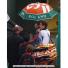 フレンチオープンテニス ローランギャロス ロゴデザインパラソル(大) 傘 全仏オープンの画像6