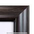 ニコライ・ダビデンコ選手 直筆サイン入り記念フォトパネル 2010年全豪オープン JSA authentication認証 オーストラリアオープンの画像4