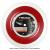 ヘッド(HEAD) リンクス(LYNX) レッド 1.30mm/1.25mm/1.20mm 200mロール ポリエステルストリングスの画像