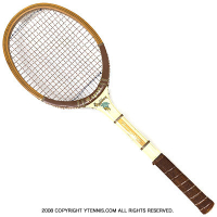 ヴィンテージラケット リジェント デラックスレガシー トーナメントモデル REGENT Deluxe Legacy Tournament Model 木製 テニスラケット