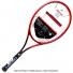ヘッド(Head) 2020年モデル グラフィン360+ プレステージツアー 18x19 (305g) 234430 (Graphene 360+ Prestige Tour) テニスラケットの画像2