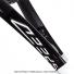 【限定モデル】ヘッド(Head) 2021年 グラフィン360+ スピードMP ブラック 16x19 (300g) 234510 (Graphene 360+ Speed MP BLACK) テニスラケットの画像3