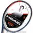ヘッド(Head) 2019年モデル グラフィン 360 ラジカル S 16x19 (280g) 233939 (Graphene 360 Radical S) テニスラケットの画像4