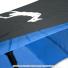 セール品 マドリードオープンテニス 公式 パラソル 傘の画像3