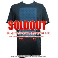アンダーアーマー(UNDER ARMOUR) USオープンメンズ テニスコート Tシャツ