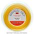 シグナムプロ(SIGNUM PRO) ポリパワー 1.20mm/1.25mm/1.30mm ポリエステルストリングス 200m ロールガットの画像1