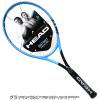 ヘッド(Head) 2019年モデル グラフィン360 インスティンクト S 16x19 (285g) 230839 (Graphene 360 INSTINCT S) テニスラケット