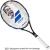 在庫特価品 バボラ(Babolat) 2017年生産終了モデル ピュアドライブ ライト(270g) 101239/101302 (PureDrive LITE)テニスラケットの画像