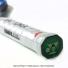 【大坂なおみ使用シリーズ】ヨネックス(YONEX) 2020年モデル Eゾーン 100 SL (270g) ディープブルー (EZONE 100 SL Deep Blue)テニスラケットの画像6
