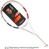 バボラ(Babolat) 2020年 ピュアストライクライト 16x19 (265g) 101408 (Pure Strike LITE) テニスラケット