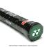 ヨネックス(Yonex) 2018年モデル Vコア 98 フレイムレッド 16x19 (305g) 133VC98RG-305 (VCORE 100 FLAME) テニスラケットの画像6