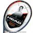 ヘッド(Head) 2019年モデル グラフィン 360 ラジカル パワー 14x19/16x19 ASP (265g) 233959 (Graphene 360 Radical PWR) テニスラケットの画像4