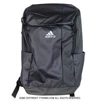 アディダス(Adidas) アスリート プレミアム バックパック DM7781