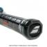 バボラ(BabolaT) 2021年モデル 最新 ピュアドライブ 16x19 (300g) 101435 (Pure Drive) テニスラケットの画像6
