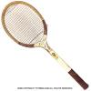 ヴィンテージラケット ウイルソン(WILSON) トニー・トラバート ヴィクトリー Tony Trabert VICTORY 木製 テニスラケット